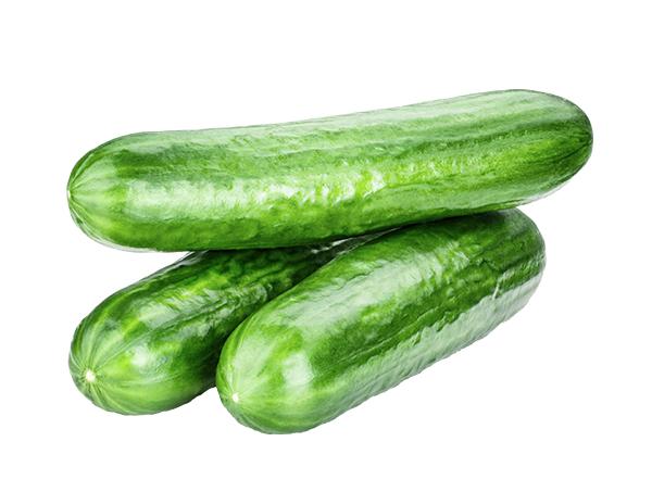 600_Cucumber_OpenField A-B