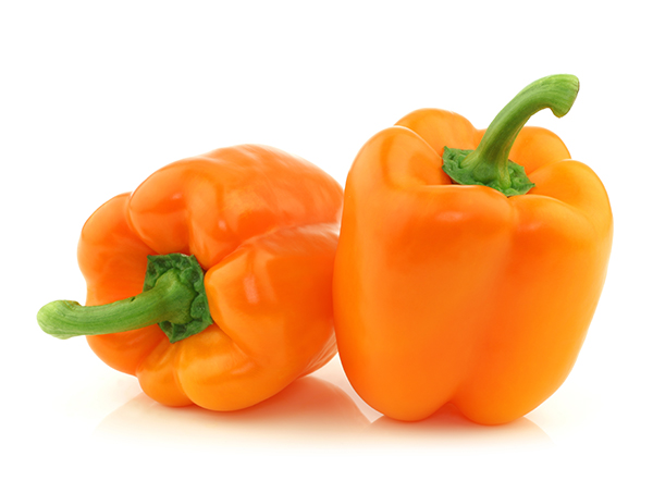 600_Paprika_Orange