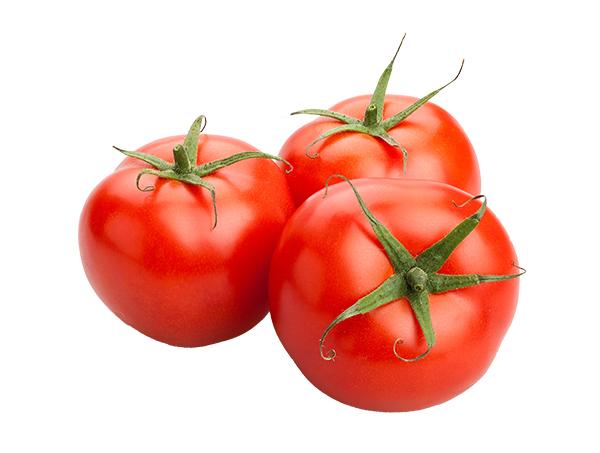 600_Tomato_DallasF1