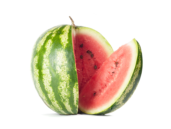 600_WaterMelon_Crimson_Sweet