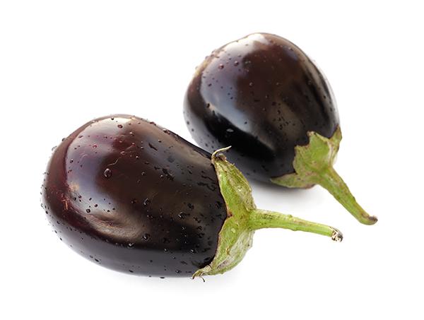 600_Eggplant_BlackBeauty