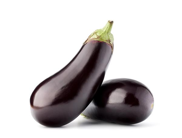 600_Eggplant_ML9O35F1
