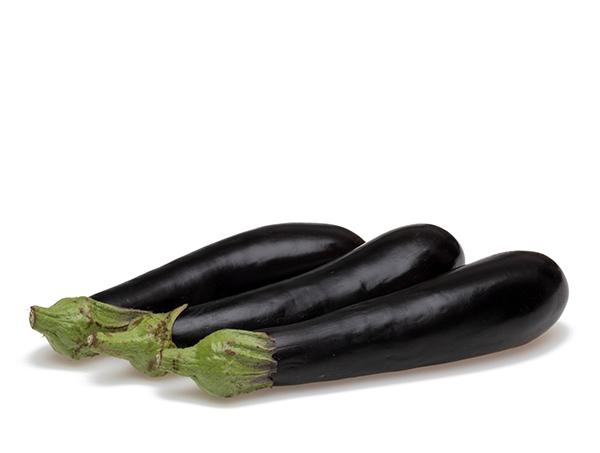 600_Eggplant_MiriannaF1