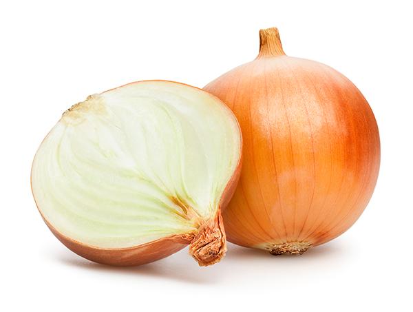 600_Onion_Density4